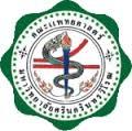 ขอเชิญร่วมประชุมการแพทยศาสตรศึกษาแห่งประเทศไทย ครั้งที่ 17